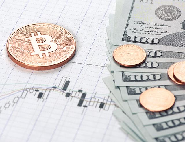 bitcoin-img5
