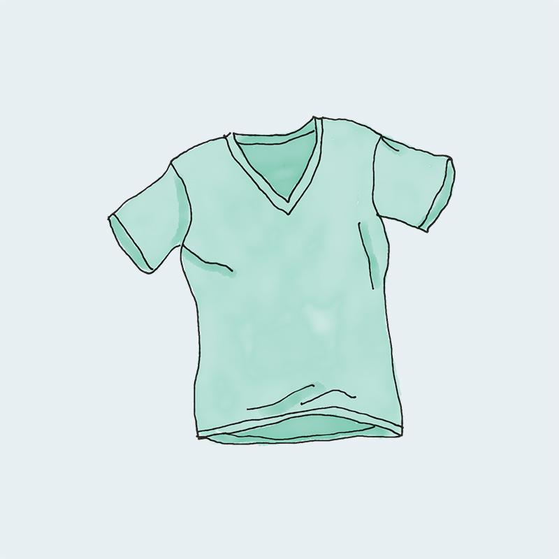 vnech-tee-green-1.jpg